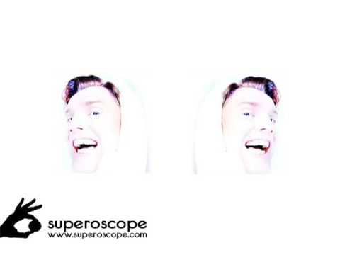 Superoscope